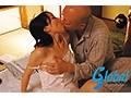 熟年夫婦の密着濃厚交尾 本気で愛し合う中高年のねっとりセックス 20人 4時間4