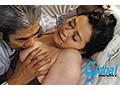 熟年夫婦の密着濃厚交尾 本気で愛し合う中高年のねっとりセックス 20人 4時間5