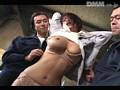 (143md14)[MD-014] 年増おんなの柔らかな乳 熟女八人の美乳・淫乳ベストセレクション ダウンロード 32