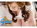 ☆母子姦☆[相性ぃぃに決まってるゎ…♡]年増ママに誘われるがまま親子姦…もぅ他じゃ満足出来ません…!!(0)