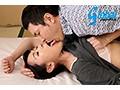 ☆母子姦☆[ぁの人には内緒ょ…♡]四十路の身体とは思えねぇ…父に内緒で快楽SEX開始!!笑(6)
