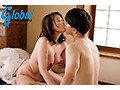 真・異常性交 五十路母と子 其の拾九 反抗期の息子に精液をぶっかけられる母 佐倉由美子