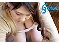 真・異常性交 五十路母と子 其の弐拾 息子のメガチ○ポを見せつけられた母 近藤郁