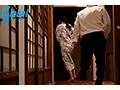 [NEM-057] 真・異常性交 五十路母と子 其ノ弐拾参 甘えんぼ息子におっぱいを吸わせる母 福富りょう