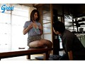 [NMO-42] 【特選アウトレット】嫁の母と禁断性交 其ノ参 お義母さん…女房よりもずっといいよ 翔田千里