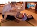 秋田富由美の動画「裏切りの情事 還暦不倫妻 いくつになってもヤリたい女と男」