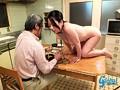 [RBD-38] 【特選アウトレット】 未亡人飼育調教 偏執的性交強要・緊縛相姦 和泉紫乃
