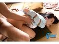 (143rbd00042)[RBD-042] 義父に飼育される嫁 ひとつ屋根の下で暮らす義父の恐眼 井上綾子 ダウンロード 3