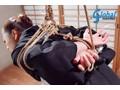 [ROD-01] 【特選アウトレット】 緊縛近親相姦 義父に飼育される嫁 秋場莉緒