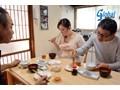 (143rod00002)[ROD-002] 義父に飼育される嫁 松坂美紀 ダウンロード 10
