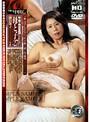 新・母子相姦遊戯 母と子 #27 神谷節子
