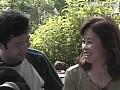 近親遊戯 母と子 (7) 桜木良江1