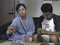 近親遊戯 母と子 (7) 桜木良江5