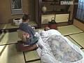 (143sld05)[SLD-005] 新近親遊戯 淫母相姦 (2) 西本かつの ダウンロード 20