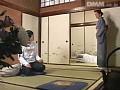 (143sld05)[SLD-005] 新近親遊戯 淫母相姦 (2) 西本かつの ダウンロード 21