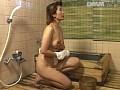 (143sld05)[SLD-005] 新近親遊戯 淫母相姦 (2) 西本かつの ダウンロード 5