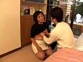 (143sld41)[SLD-041] 新近親遊戯 艶母相姦 #14 草野和恵 ダウンロード 1