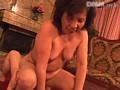 (143sld41)[SLD-041] 新近親遊戯 艶母相姦 #14 草野和恵 ダウンロード 36