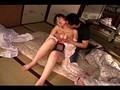信越地方の母子相姦5