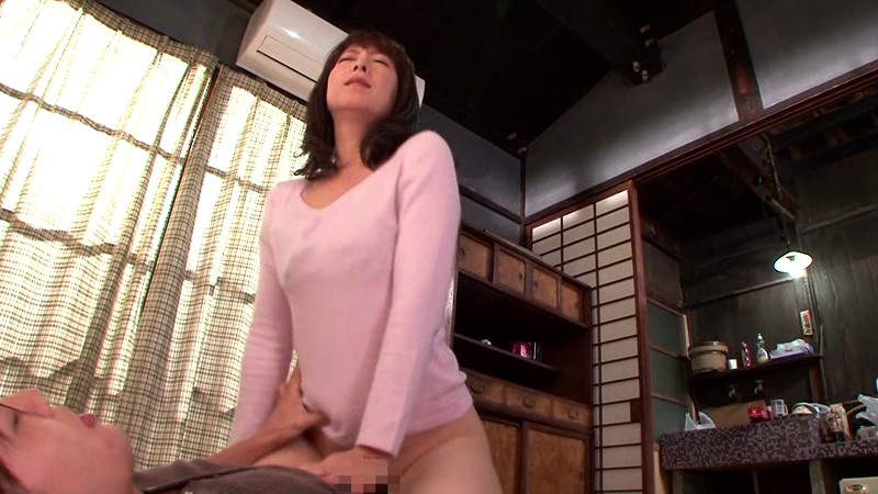 TEN-016 10th Anniversary PREMIUM Production Documents Of 4 Couples' Lustful Copulation Acts Fifty So