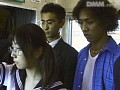 [CC-004] 揺れる電車の中で 女子校生の秘密の花園 (復刻スペシャルプライス版)