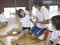 体育の時間〜あま〜いブルマの匂い〜sample13