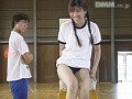体育の時間〜あま〜いブルマの匂い〜sample14