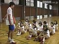 体育の時間〜あま〜いブルマの匂い〜sample22