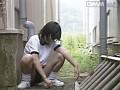 体育の時間〜あま〜いブルマの匂い〜sample23