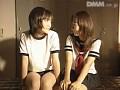 体育の時間〜あま〜いブルマの匂い〜sample24