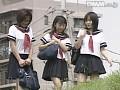 体育の時間〜あま〜いブルマの匂い〜sample36