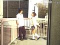 義母教師〜禁じられた想い〜sample35