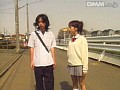 義母教師〜禁じられた想い〜sample39