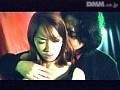 買う妻 奥さま(秘)倶楽部sample8