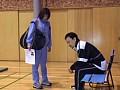 めざせ金メダル!! 新体操物語sample27
