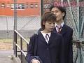 揺れる電車の中で〜痴漢に暴かれた女教師の性〜sample17