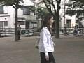 ザ・フレッシュ〜女子大生 殺しの講義〜sample18
