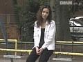ザ・フレッシュ〜女子大生 殺しの講義〜sample6