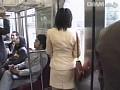[CC-002] 揺れる電車の中で 音楽女教師・痴漢調教 (復刻スペシャルプライス版)