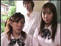 特別授業 〜7限目の女教師〜 総集篇sample5