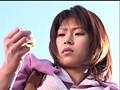 汗まみれの女たち アスリート饗艶 総集編sample5