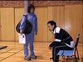 汗まみれの女たち アスリート饗艶 総集編sample7