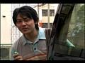義母教師〜恥辱にまみれて〜sample16