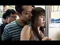 [CC-007] 新・揺れる電車の中で 駅の階段で呼びとめられて (復刻スペシャルプライス版)