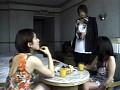 特選! 人妻&スチュワーデス 【総集篇】sample33