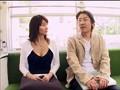 教室の後で… 〜韓流実話・カルチャースクールの人妻〜sample6
