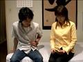 小森未来の兄嫁覗き〜鍵穴からみつめる眼〜sample16