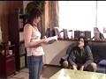 人妻劇場〜抑え切れない女たち〜 秘蔵未公開映像付 総集編sample6