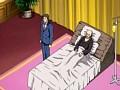 花と蛇 The Animation 第二章 恥辱の檻sample37