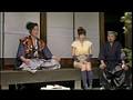 真田くノ一忍法伝 かすみ 少女戦国史sample1